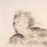 charcoal-profile